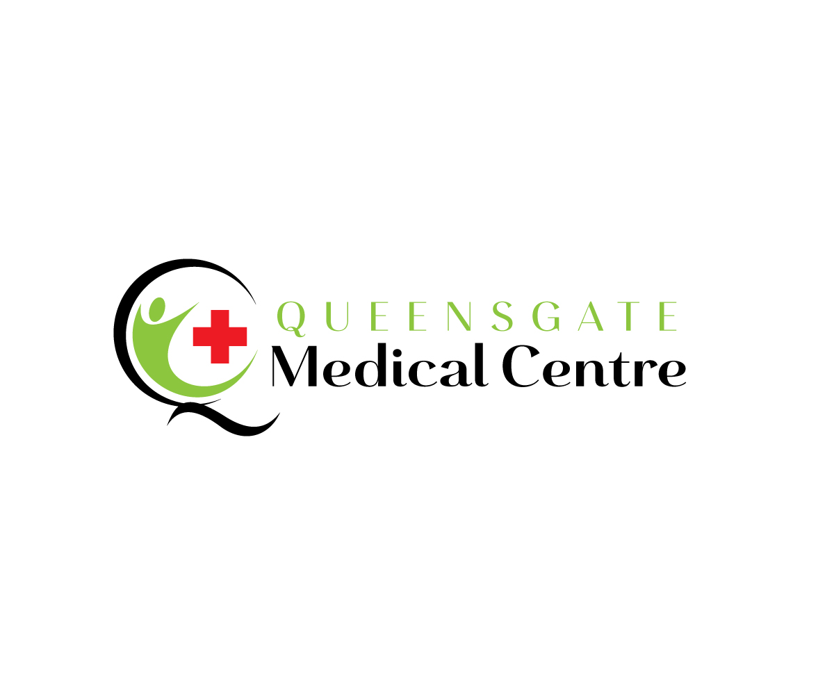 medical logo design inspiration the