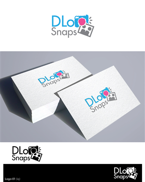 Logo Design by  Esolbiz