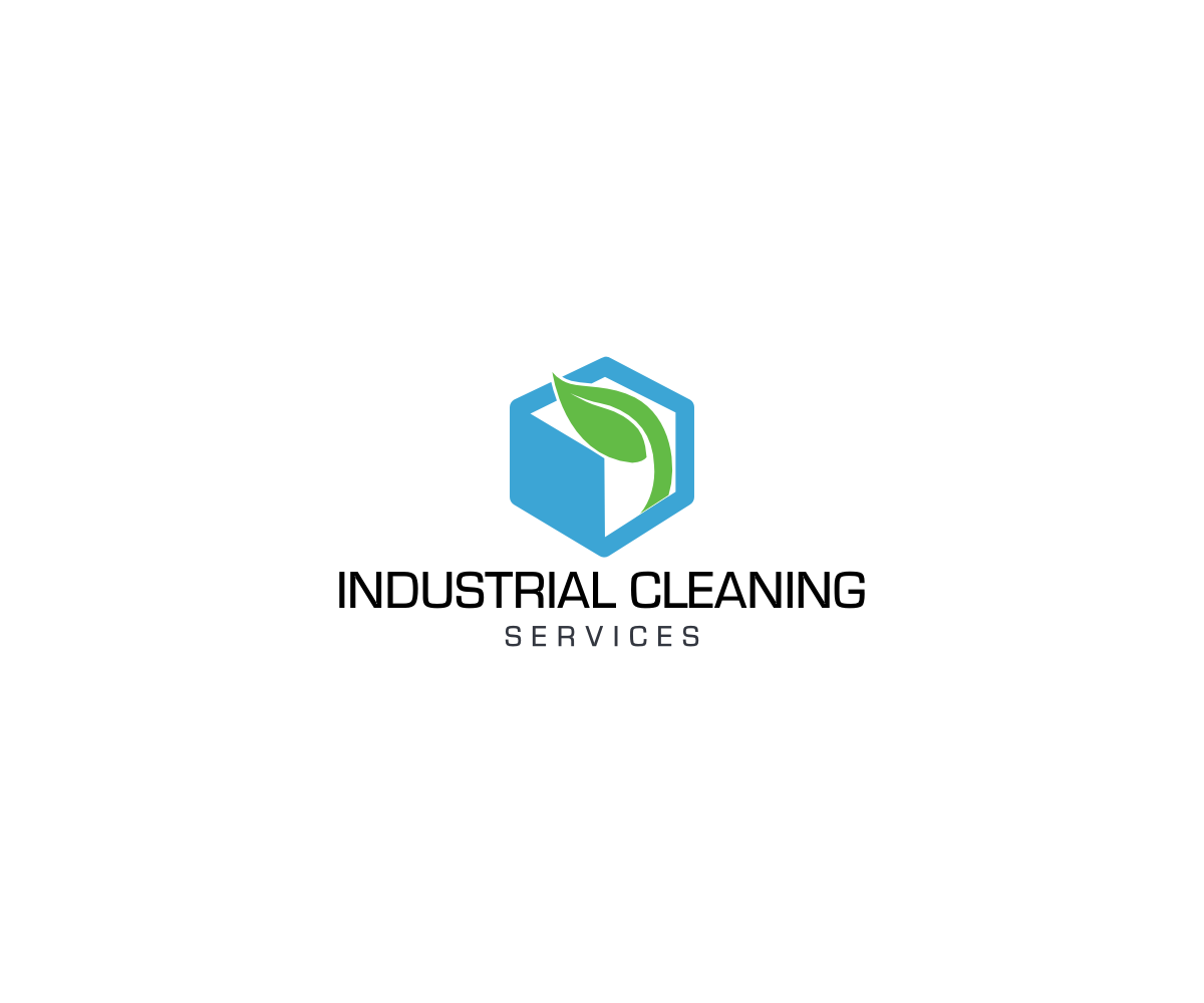 79 professional cleaning service logo designs for for Industrial design services