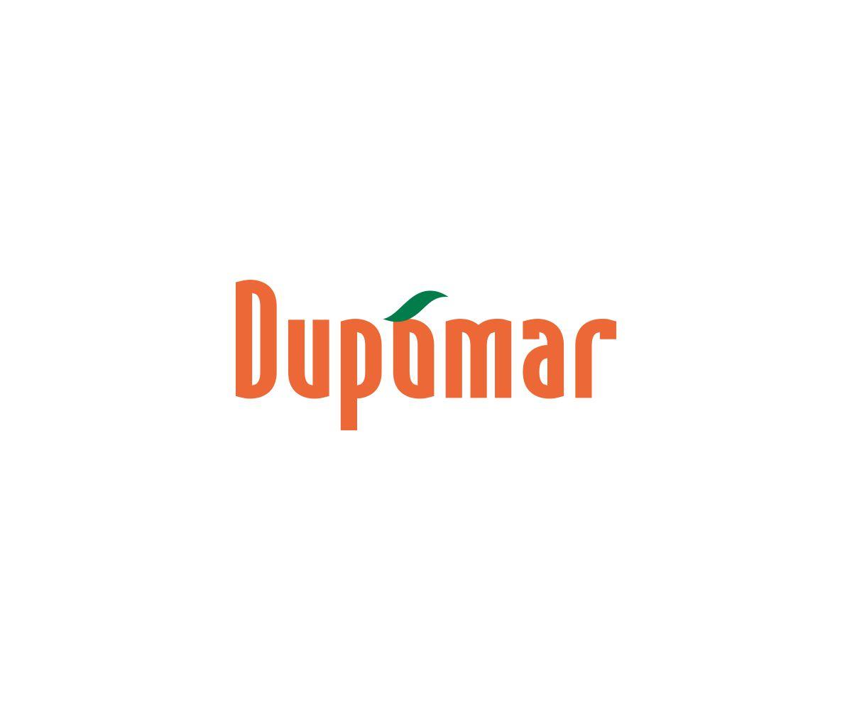 logo design for a company by j mahesh design 5214354