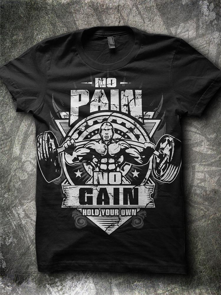 T shirt design for sophie guidolin by jonya design 5242621 Design t shirt australia