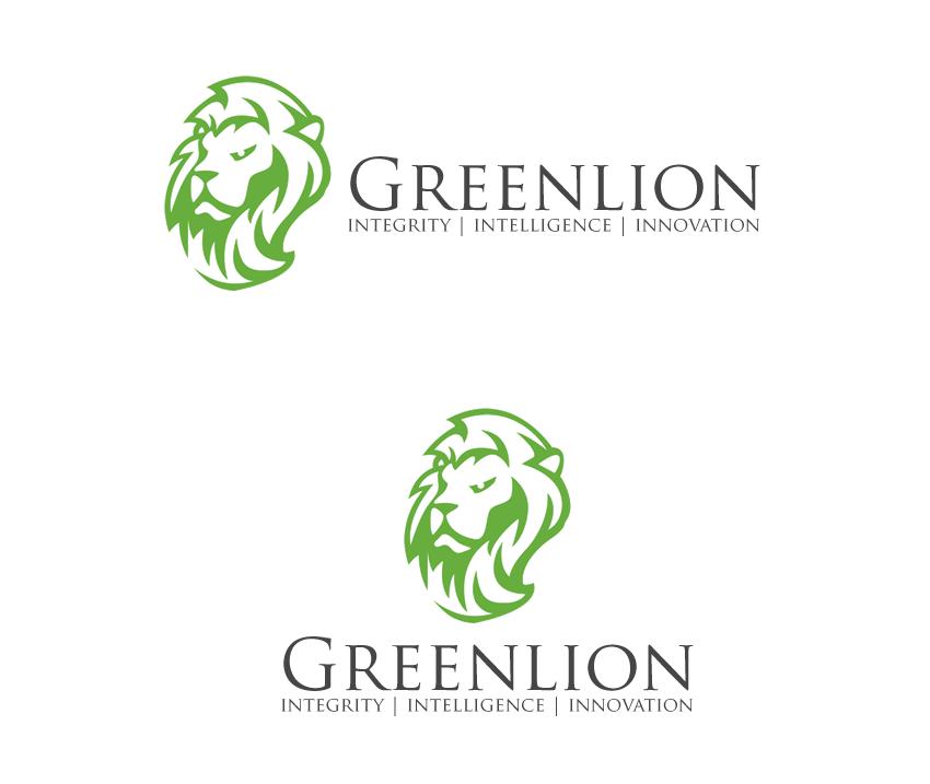Logo Design Png Logo Design Design Design