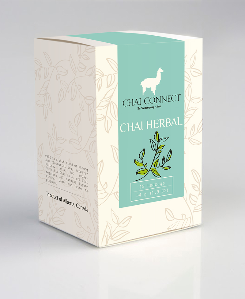 Economical, Feminine, Business Packaging Design for a Company by MW ...