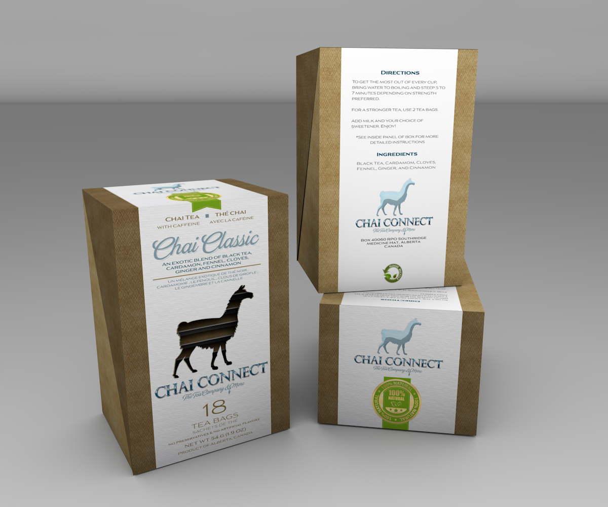 57 economical packaging designs business packaging design project