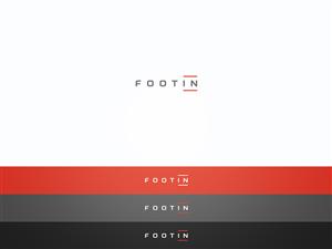 Logo Design by FDM