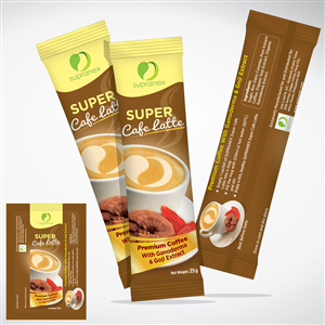 Coffee Packaging Designs 36 professional cafe packaging designs for a cafe business in