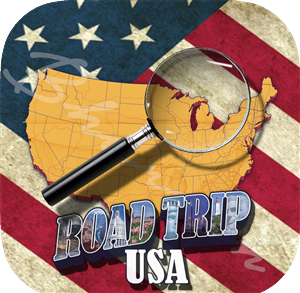 Icon Design by Bharath Prudwi 2 - Require original App Icon for a Hidden Object G ...