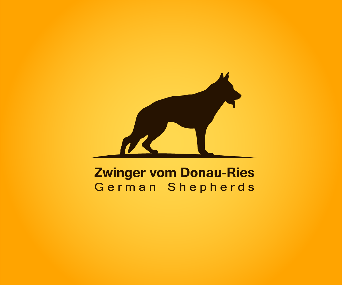 26 logo designs logo design project for a business in united states rh logo designcrowd com german shepherd lego German Shepherd Silhouette Clip Art