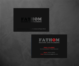 11 business card designs business card design project for a business card design by smart designs for this project design 5228869 colourmoves