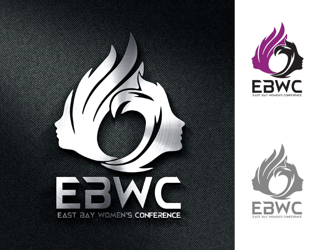 Conservative Logo Design For Three Text Components 1 East Bay