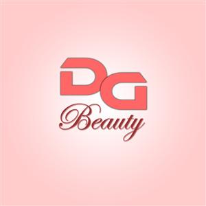 88 modern feminine logo designs for dg beauty a business for 560 salon grand junction