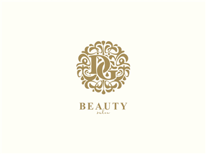 62 modern logo designs beauty salon logo design project for a logo design by igyal for this project design 269877 thecheapjerseys Gallery
