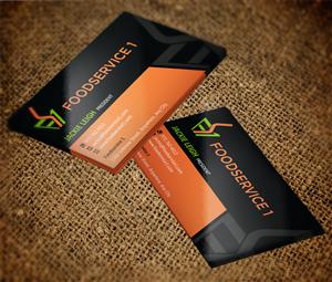 23 simple business card designs marketing business card design business card design by mt for this project design 5306005 colourmoves