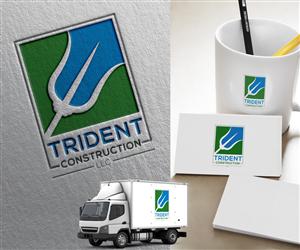 Construction Logo Designs | 34,054 Construction Logos to