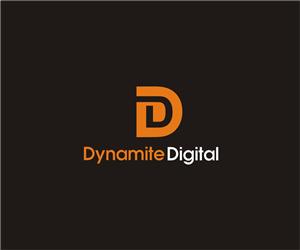 letter d logos letter d logo design at designcrowd page 4
