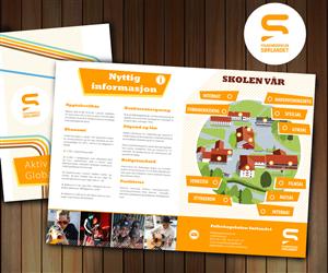 school brochure design quotes 1000 s of school brochure design