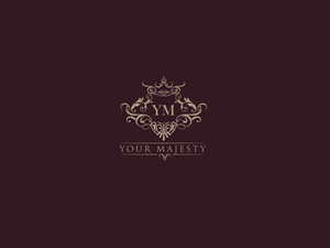 It Company Logo Design For Your Majesty By Mlydesign