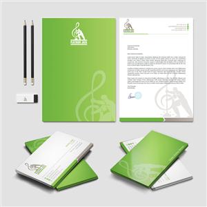 Dj business card design quotes 1000s of dj business card design business card design by webixbd reheart Choice Image