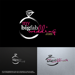 Logo Design By Cdg For This Project 5499333
