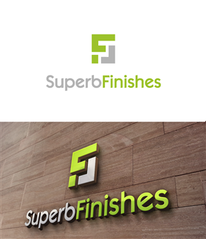 Logo Design (Design #5314953) Submitted To Logo Design (Closed)