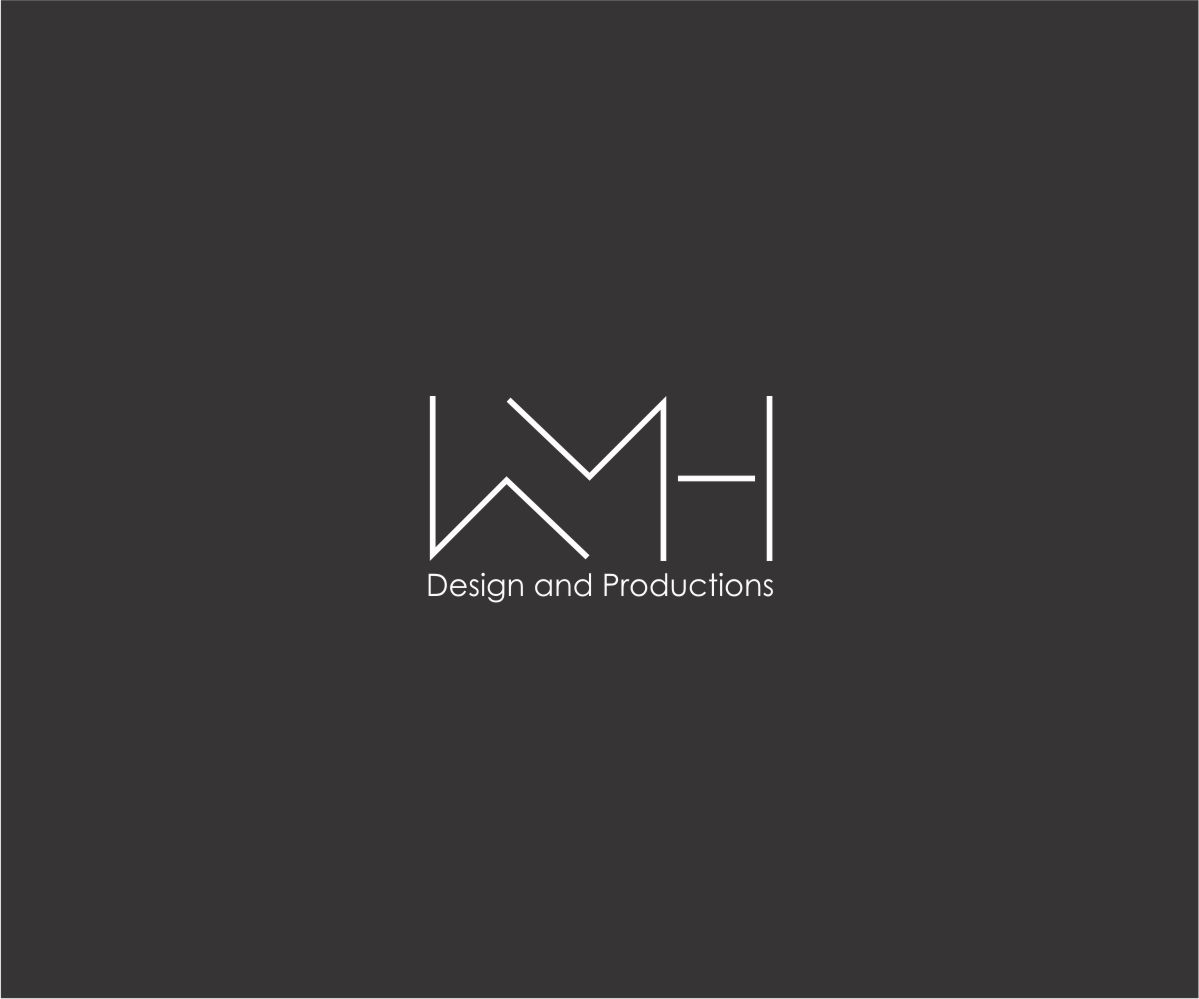 Upmarket modern logo design for wren homsey by rakesh for S architecture logo
