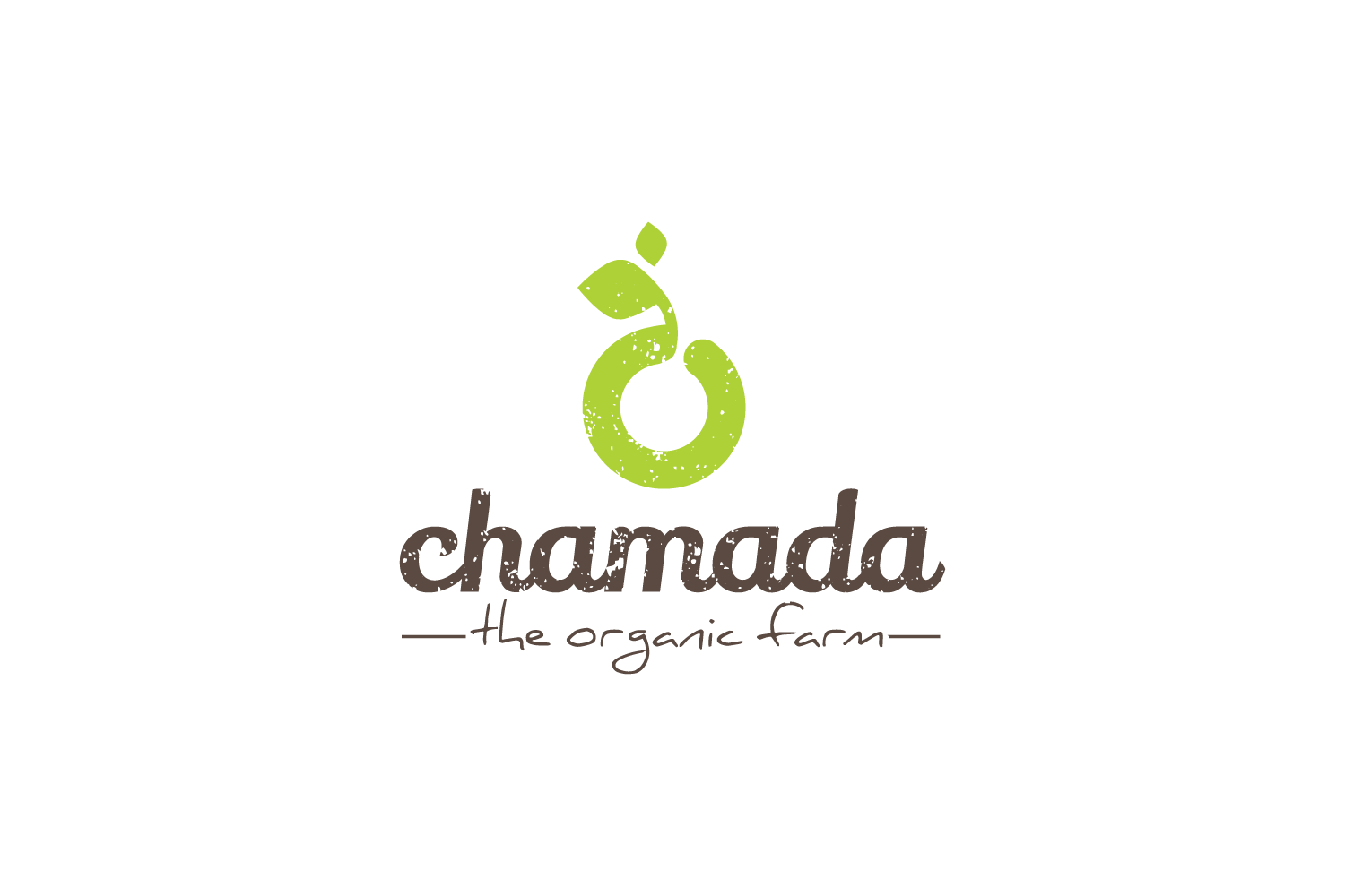 Farm Logo Design Galleries for Inspiration | Page 3