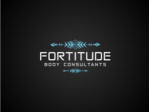 Logo Design for Personal Training business logo design by Apex Solutionx