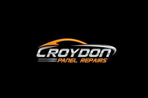 Logo Design for Logo required for Automotive Smash Repair shop by David