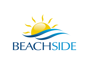 Beach Logo Design Galleries for Inspiration | Page 2
