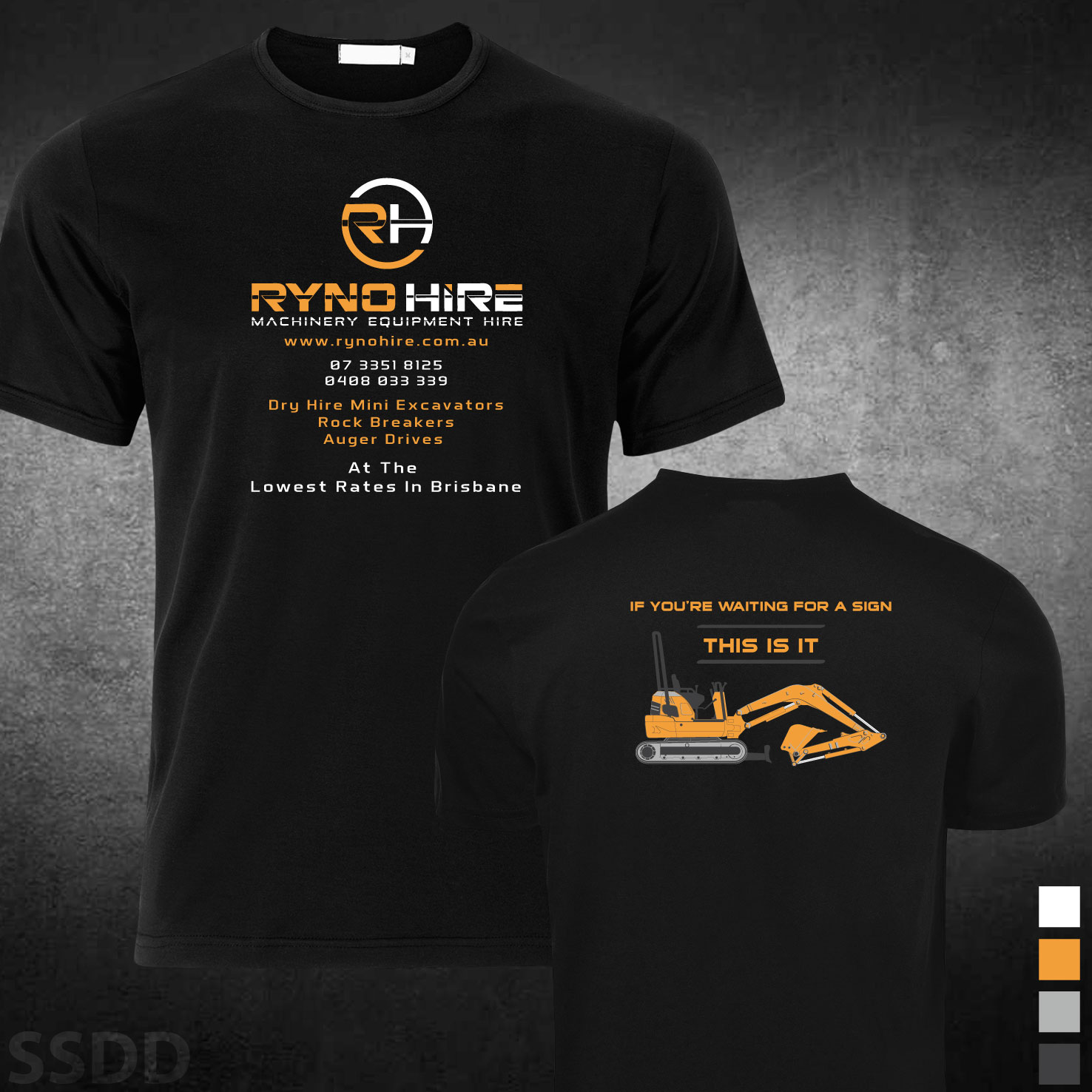 Shirt design rates - T Shirt Design By Ssdd For Need A Funny Eye Catching Shirt Design For