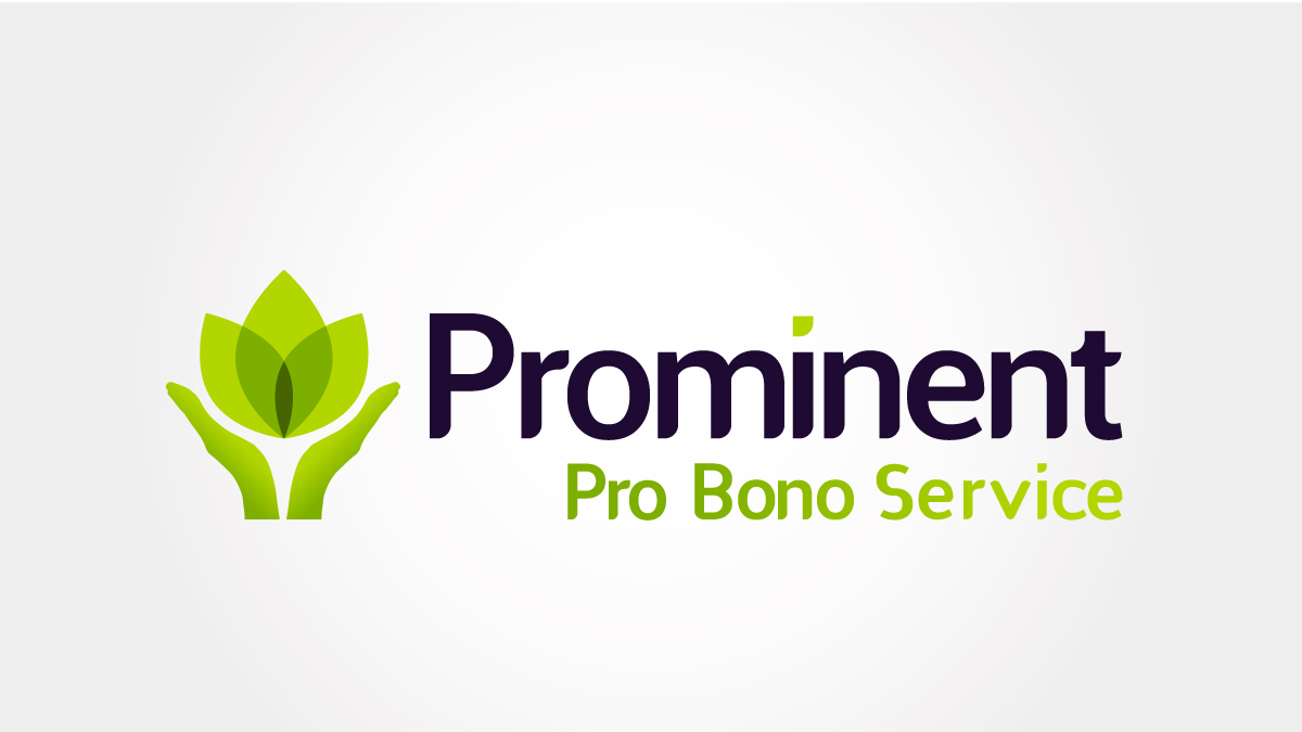 Pro Bono Graphic Design Jobs