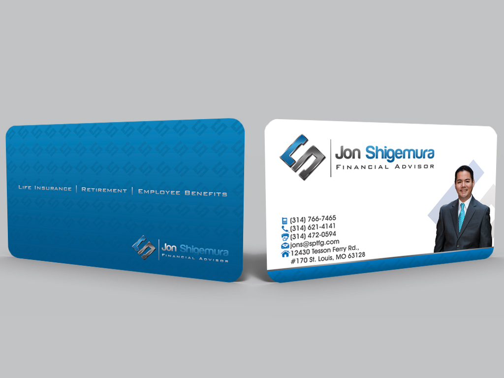 Insurance business cards free resume samples writing for Business design consultant
