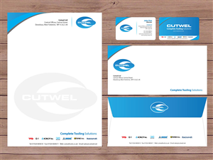 Catalogue Design 269283