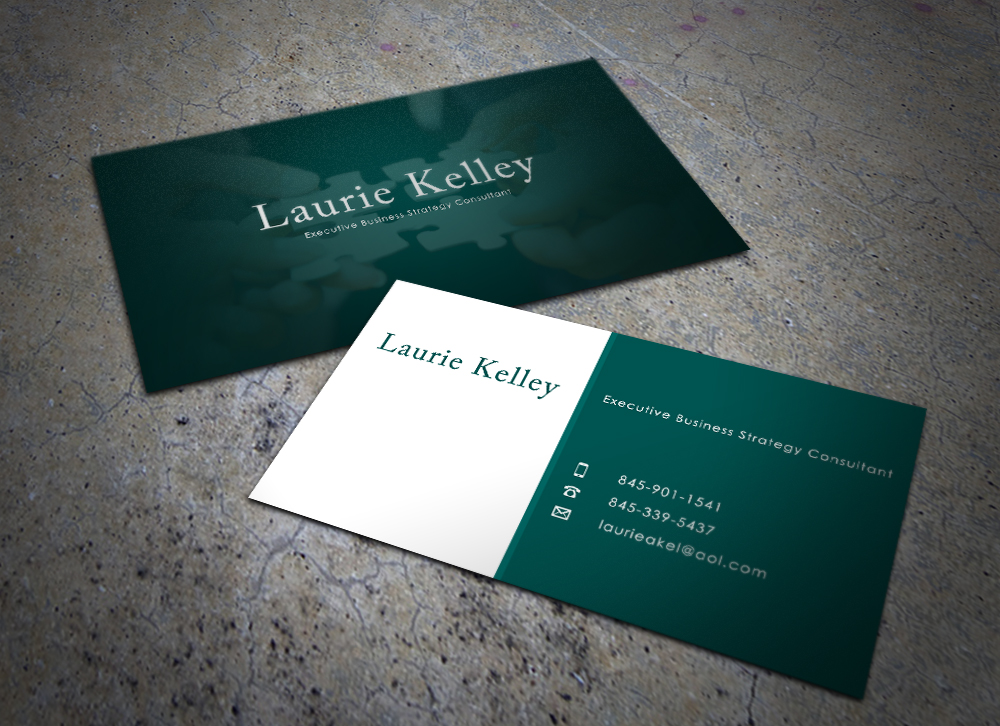 57 Simple Business Card Designs | Government Business Card Design ...