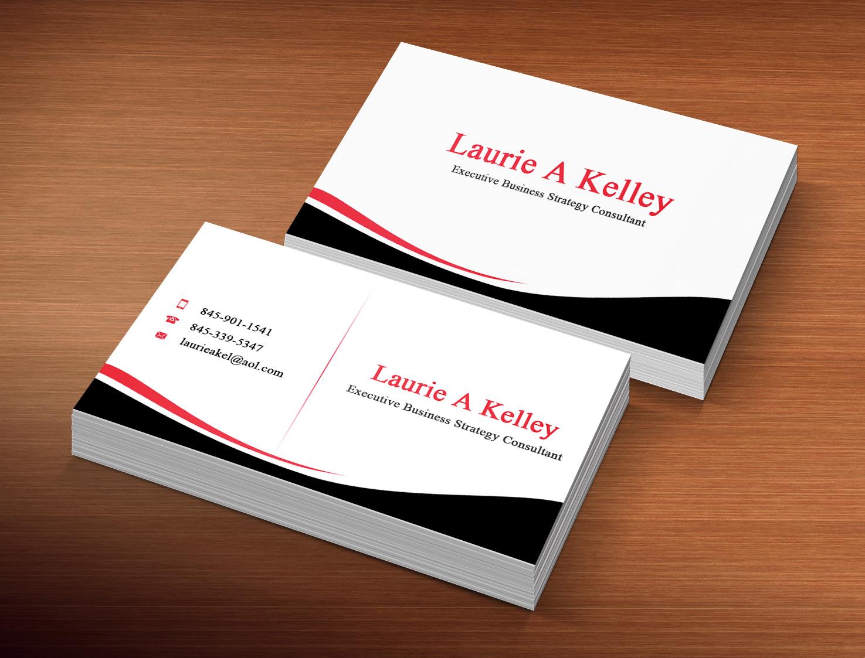 Business card design by creation lanka design 5282416 business card design by creation lanka for this project design 5282416 colourmoves Choice Image