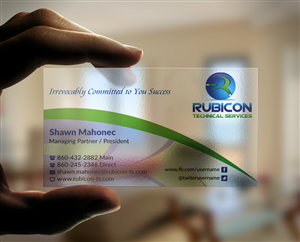 Technical service business card designs 11 technical service technical service business card design by nuhanenterprise colourmoves