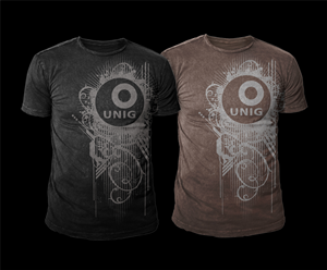 Ideas For T Shirt Designs awesome t shirt designs and ideas T Shirt Design By Dmono