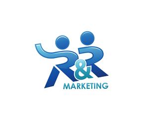 R&R  | Logo Design by artistika