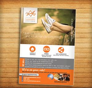best free flyer software