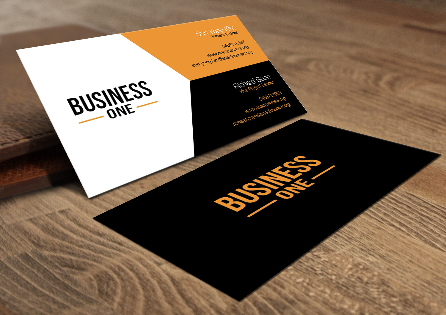Business business card design for a company by creation lanka business card design by creation lanka for this project design 5289961 colourmoves