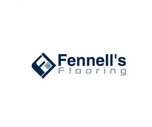 Flooring logos ideas gurus floor for Floor and decor logo