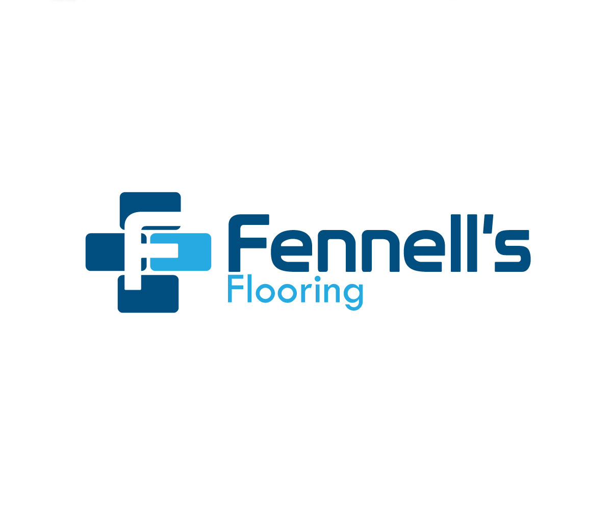 67 Professional Business Logo Designs For Fennell 39 S