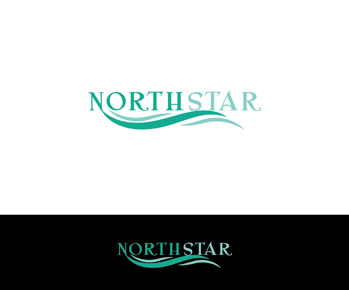 149 upmarket serious apartment logo designs for north star for Apartment logo ideas