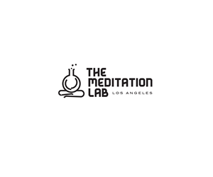 her likes this meditation logo ideas her likes this meditation logo ideas