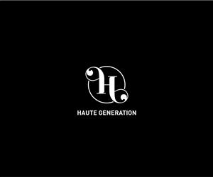 high fashion logo design - photo #20