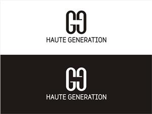 Logo Design by Sushma