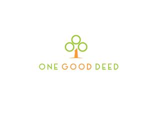 Tree Logo Design Galleries for Inspiration