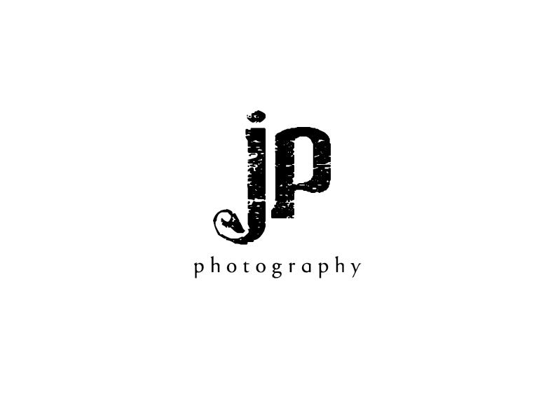modern upmarket business logo design for jp photography by sd design 280059 logo design for jp photography by sd
