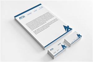 letterhead design by iglowcreationz iglowcreationz