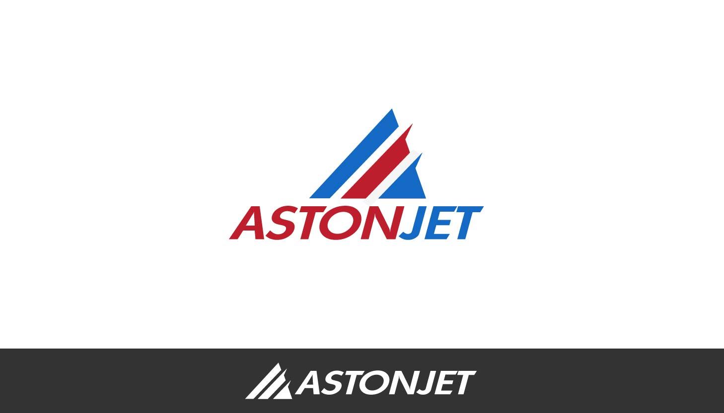 Aeroplane logo Vector  Premium Download  freepikcom